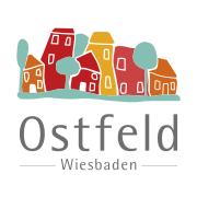 Ostfeld — Wiesbaden